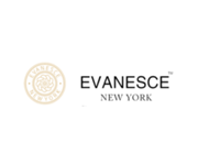 Evanesce New York Coupon