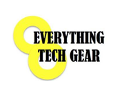 Everything Tech Gear Coupon