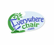 Everywhere Chair Coupon Code