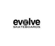 Evolve Skateboards Discount Code