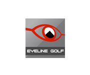 EyeLine Golf Coupons