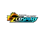 EZcosplay.com Coupons