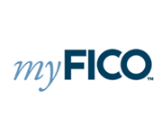 FICO Coupons