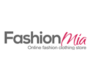 FashionMia.com Coupons