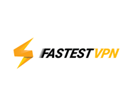 Fastest VPN Coupon Code