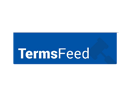 TremsFeed Coupons