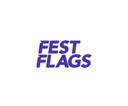 Fest Flags Coupons