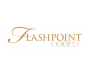 FlashPoint Candle Coupons