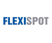 FlexiSpot Coupons