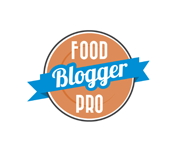 Food Blogger Pro Coupons