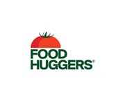 Food Huggers Coupon