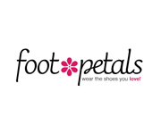 Foot Petals Coupons