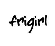 Frigirl.com Coupons