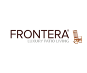 Frontera Furniture Company Coupons