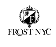 FrostNYC Coupons