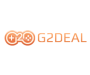 G2deal.com Coupons