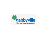 GabbyVille Coupon