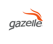 Gazelle Coupons
