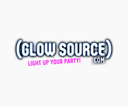 GlowSource Coupon Code
