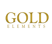Gold Elements Coupon