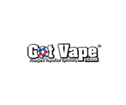 Got Vape Coupon Code