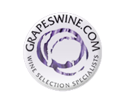 Grapes Wine of Norwalk Coupon