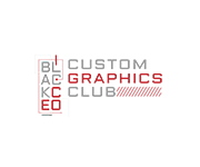 BlackCEO Graphics Club Coupons