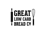 Great Low Carb Bread Company Coupon