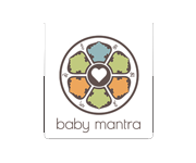 Baby Mantra Coupon