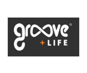 Groove Silicone Rings Coupons