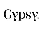 Gypsy05 Coupons