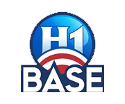 H1 Base Incorporated Coupons