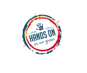 Hands On As We Grow Coupon Code