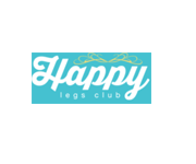 Happy Legs Club Coupon