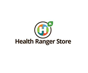 Health Ranger Store Coupon