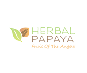 Herbal Goodness Coupons
