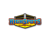 Highspots.com Coupons
