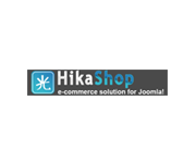 HikaShop Coupons