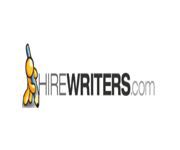 Hire Writers Coupon Code