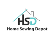 Home Sewing Depot Coupons