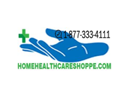 Home Healthcare Shoppe Discount Code