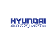 Hyundai Accessory Store Coupon
