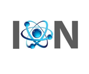 ION Stabilized Oxygen Coupon