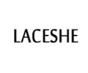 LaceShe Discount Code