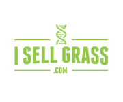 ISellGrass Coupon Code