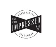 Impressed Bag Co Coupons