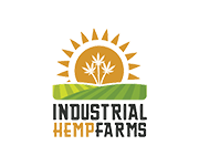 Industrial Hemp Farms Coupon Codes
