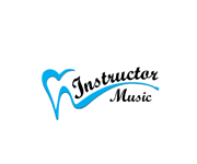 Instructor Music Coupon Code