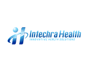 Intechra Health Coupons