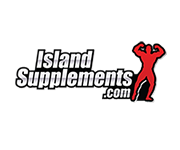 Island Supplements Coupon Code